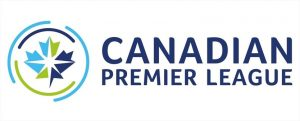 canadian premier league news