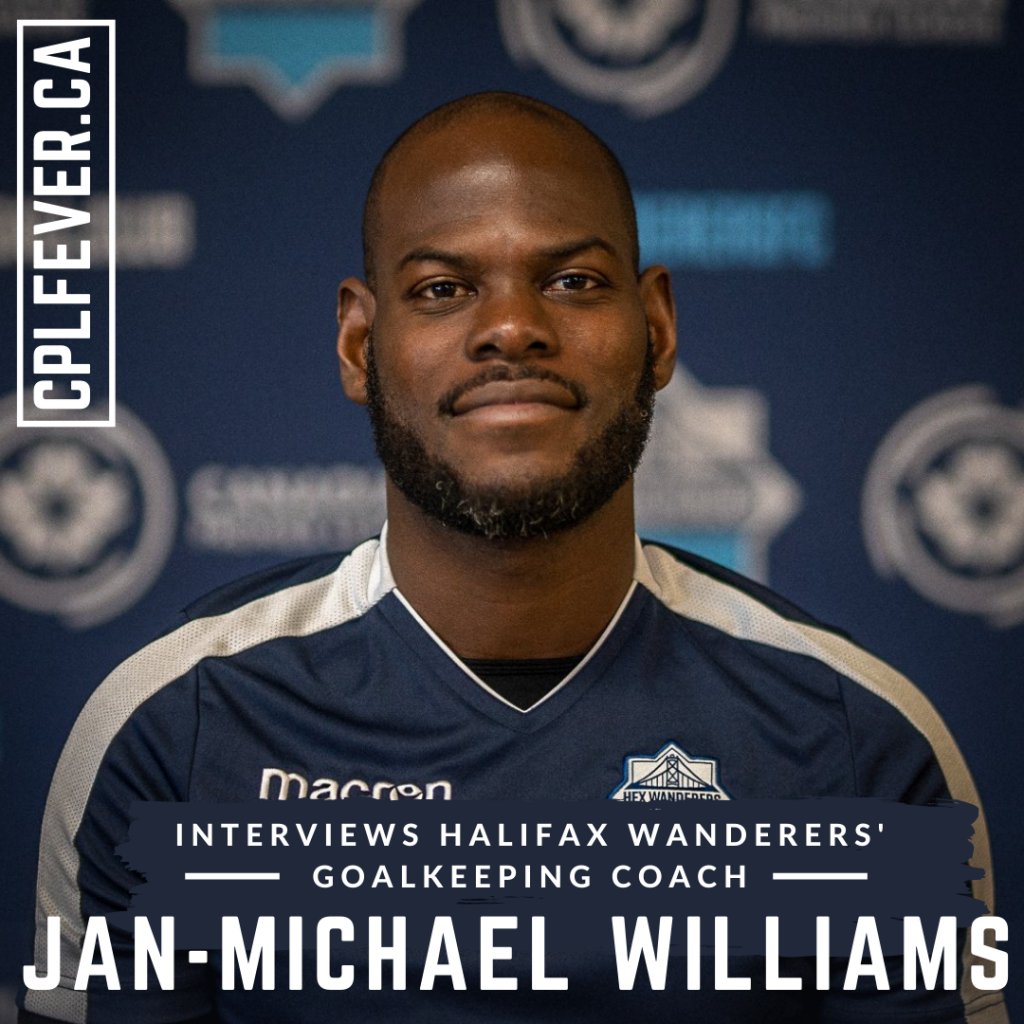 jan-michael-williams-interview