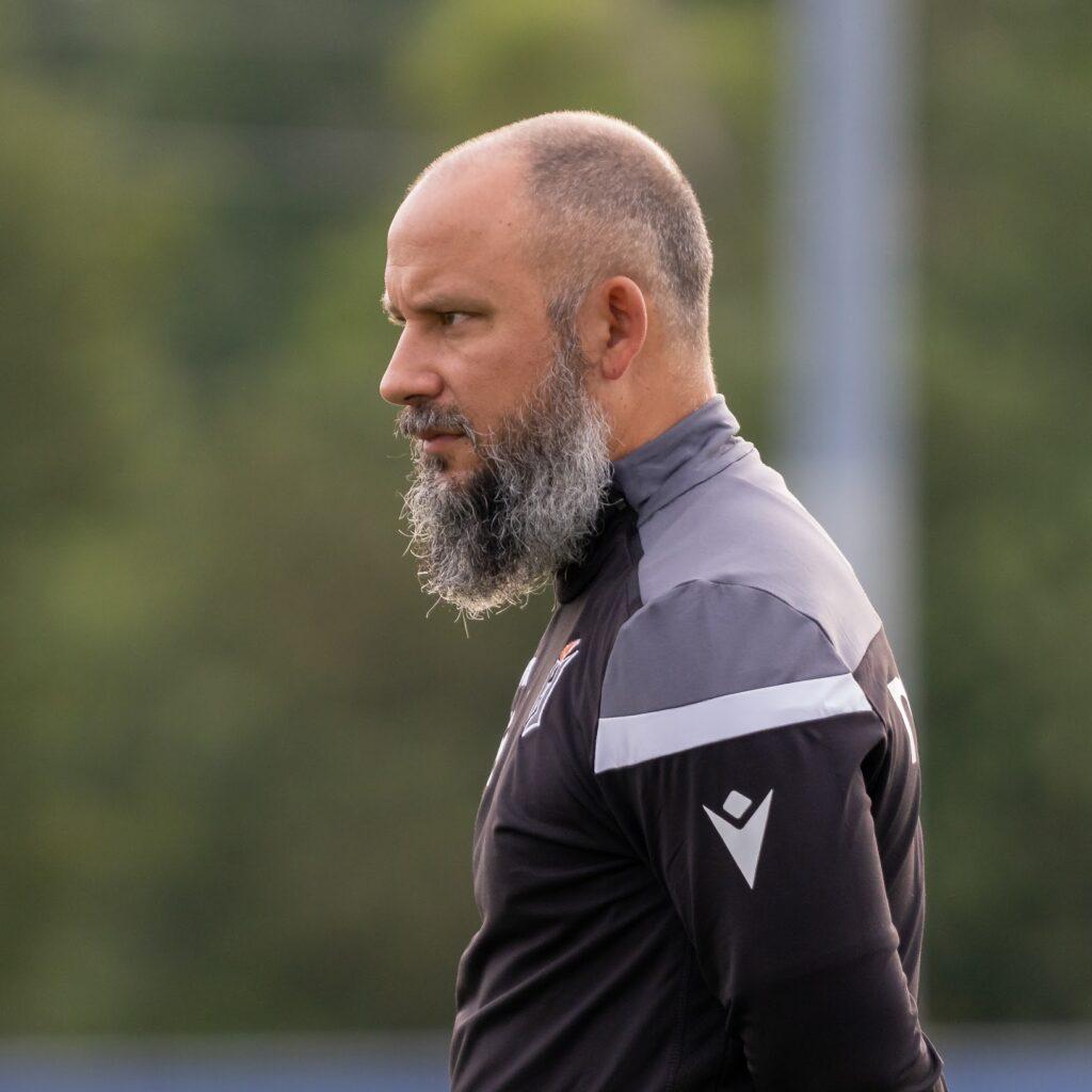 bobby smyrniotis beard