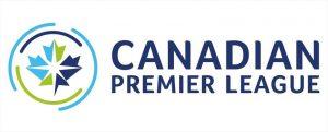 canadian premier league news