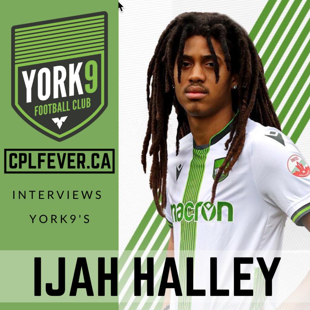 ijah-halley-york-9
