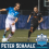 Halifax Wanderers Peter Schaale Interview